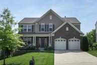 2742 Sycamore Creek Drive Independence KY, 41051
