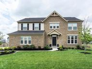 1565 Barben Court Harrison OH, 45030