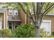 24 Trailhead Lane Tarrytown NY, 10591