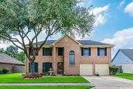 2208 Lady Leslie Ln Pearland TX, 77581