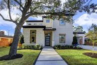 3707 Sun Valley Drive Houston TX, 77025