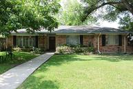3614 Grennoch Ln Houston TX, 77025
