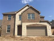 3428 Waverly Springs Ln Pearland TX, 77581