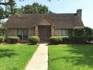 114 Squires Bend Stafford TX, 77477