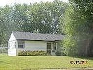 Address Not Disclosed Bloomington MN, 55425