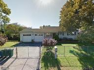 Address Not Disclosed North Babylon NY, 11703