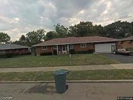 Address Not Disclosed Dayton OH, 45414