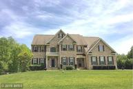 1040 Tiffany Park Owings MD, 20736