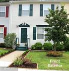 14 Hickory Dr North East MD, 21901