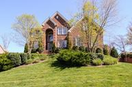 1554 Copperstone Dr Brentwood TN, 37027