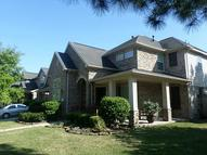 12106 Wind Cove Place Ct Humble TX, 77346