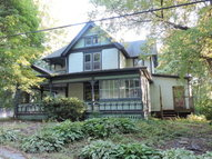 24 W Franklin St Laceyville PA, 18623