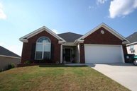 559 Lory Lane Grovetown GA, 30813