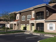 Ballantrae Apartments Sanford FL, 32771