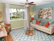 Lexington Palms at the Forum Apartments Fort Myers FL, 33905