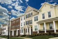 LC Idlewild Apartments Louisville KY, 40245