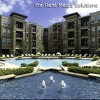 Lincoln Park at Trinity Bluff Apartments Fort Worth TX, 76102