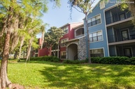 Grande Oasis at Carrollwood Apartments Tampa FL, 33614