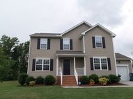 8004 Heavenly Valley Dr Henrico VA, 23231