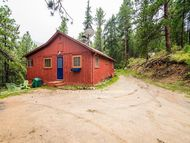 6533 S Brook Forest Rd Evergreen CO, 80439