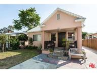 3324 Casitas Ave Los Angeles CA, 90039