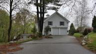 108 Turkey Hill Ln #1 Hingham MA, 02043