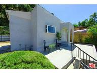 3610 Griffin Ave Los Angeles CA, 90031