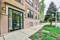 3901 North Troy Street 1 Chicago IL, 60618