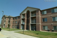 Marshall Apartments Lincoln NE, 68522