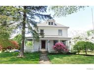 33 Kings Ferry Road Montrose NY, 10548