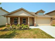 12122 Athens St Manor TX, 78653