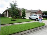 8710 Sunrise Canter Dr Tomball TX, 77375