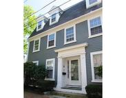 55 Front Street 3 Beverly MA, 01915