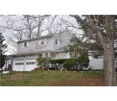 30 Warwick Road Edison NJ, 08820