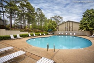 Mountain Lodge Apartment Homes Apartments Birmingham AL, 35216