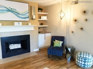 The Lake House at Martins Landing Apartments Roswell GA, 30076