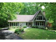3302 Bouquet Road Pacific MO, 63069