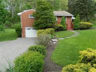 121 Highview Ave Pittsburgh PA, 15238