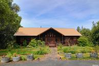 12605 Steiner Road Plymouth CA, 95669