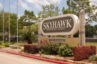 Sky Hawk Apartments Friendswood TX, 77546