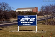 Lakewood Apartments Sherman TX, 75092