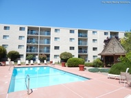 The Summit Apartments Albuquerque NM, 87110
