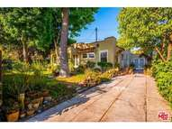 3835 Valleybrink Rd Los Angeles CA, 90039