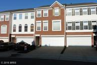 15650 Avocet Loop Woodbridge VA, 22191