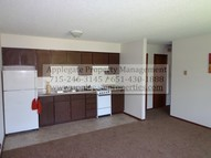 1029 State St. # 102927 River Falls WI, 54022