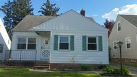 15818 Maplewood Avenue Maple Heights OH, 44137