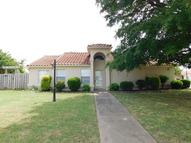 1145 Charstone Dr Southaven MS, 38671