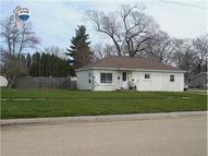 410 West 6th Street Prophetstown IL, 61277