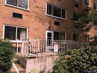 412 Benedict Avenue, Unit #1a Tarrytown NY, 10591