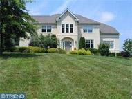 1033 Bucktail Way West Chester PA, 19382